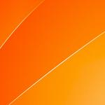 学芸大学徒歩9分!広々12帖 すみれレジデンス【祐天寺・東横・賃貸・不動産】