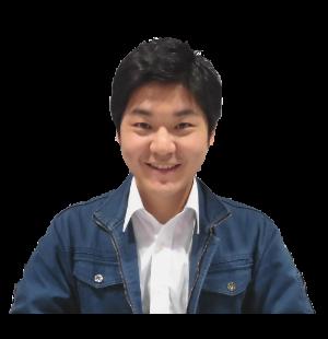 駒沢大学店長