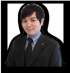 武蔵小山店長