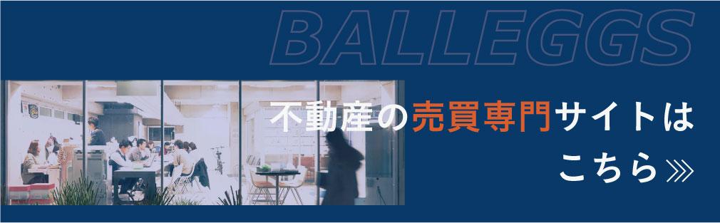 BALLEGGS売買情報専門館