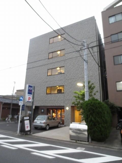 世田谷区東玉川2丁目 【賃貸居住】マンション