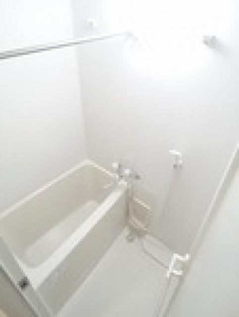 ※画像は別部屋の参考写真です。(風呂)