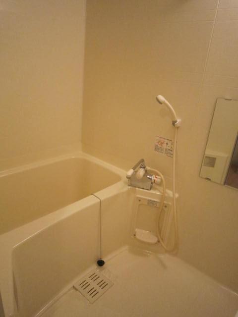 人気のバストイレ別(風呂)