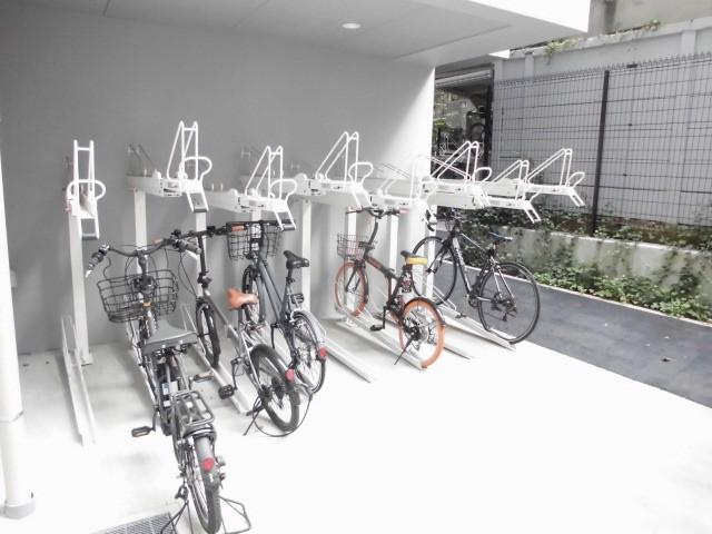外苑前駅(周辺)