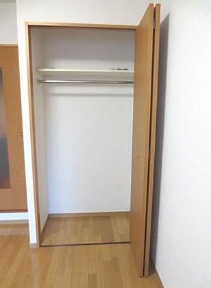 ※別部屋イメージ(内装)