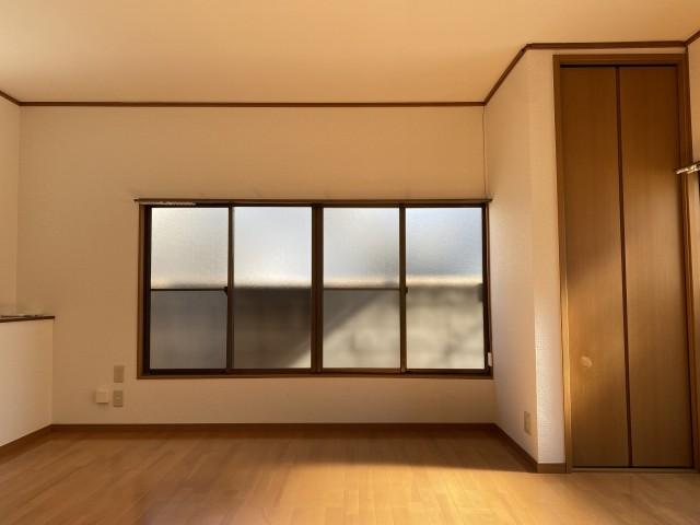 大岡山駅.(周辺)