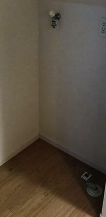 ※別部屋のお部屋です。