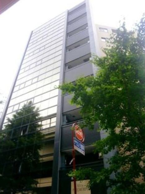 世田谷区太子堂2丁目 【賃貸居住】マンション