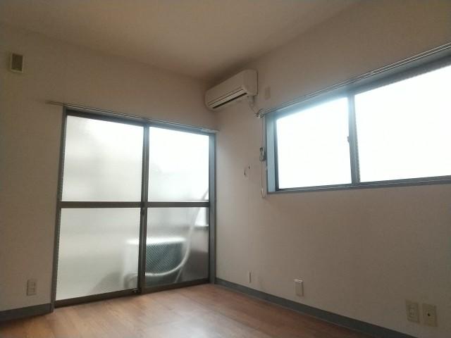 戸越駅.(周辺)