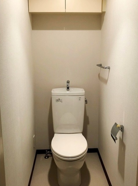 ※同タイプ・別部屋の写真を使用しています。(内装)