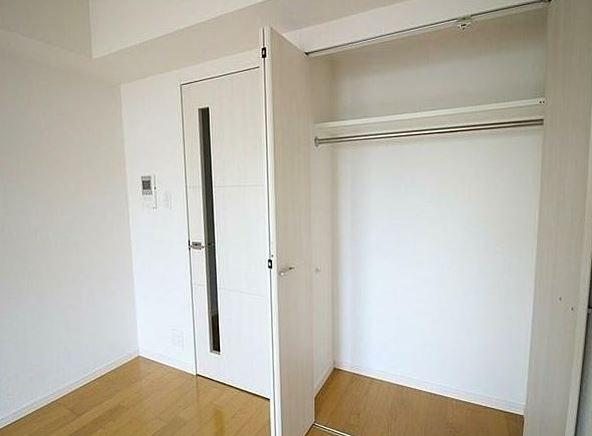 ※別部屋のお写真です。(内装)