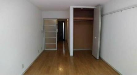 ※同タイプのお部屋の写真です。