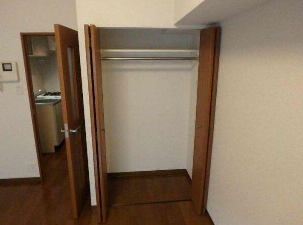 ※別部屋お写真です。(内装)