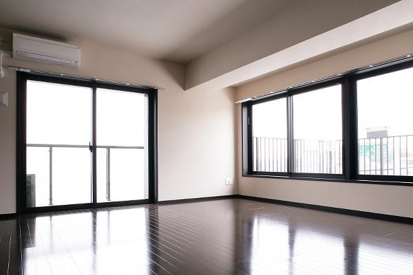 別タイプの部屋写真(居間)