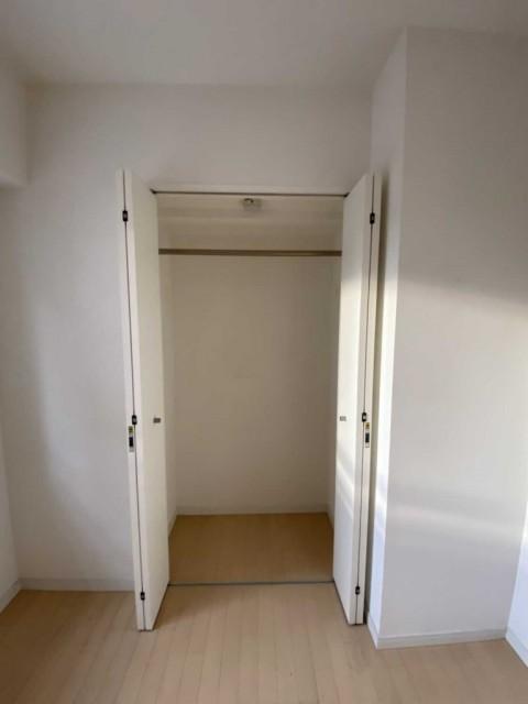 ※別部屋・参考写真です。(内装)