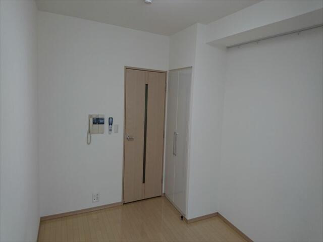 ※画像は別部屋の参考写真を含む※画像は別部屋の参考写真を含む
