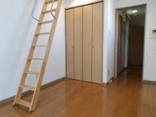 青物横丁駅(周辺)