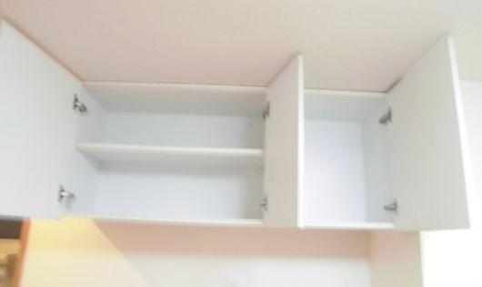 ※別部屋の写真です。(内装)