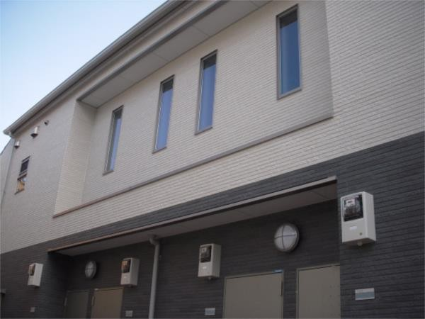 世田谷区東玉川2丁目 【賃貸居住】アパート
