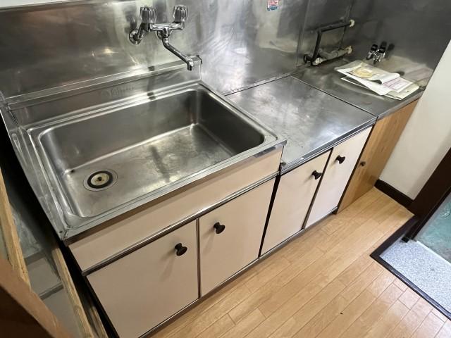 世田谷代田駅(周辺)