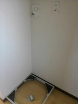※別部屋の写真を使用しています