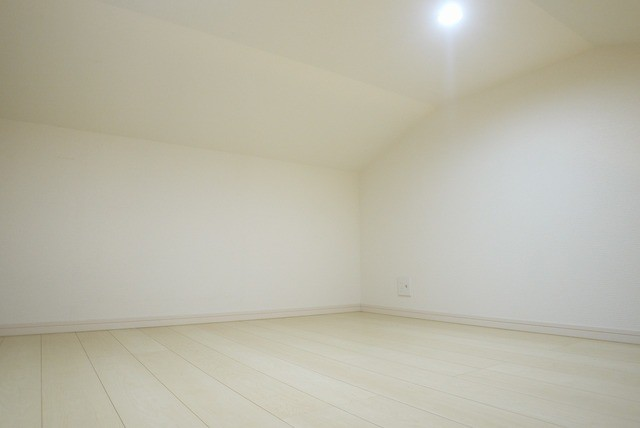 ※別部屋・参考写真です。