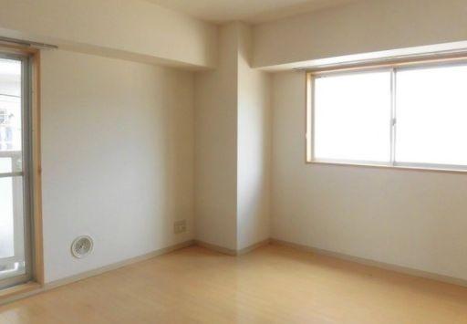 ※別部屋写真を使用しています。(居間)