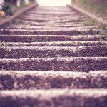 階段のある1LDK By都立大学支店