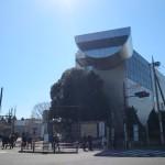 【大岡山】祝☆東京工業大学に合格した皆様へ