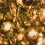 。.:* Merry Christmas *:.。