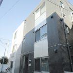 【品川支店】安心オートロック付30平米1DK!駅近5分が魅力の賃貸♪