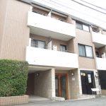駒沢大学駅で優秀1K!