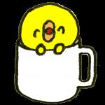 紅茶★☆★ BY都立大学支店