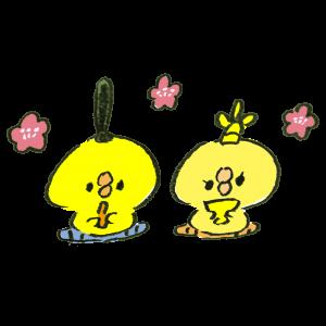 hinamatsuri_hiyo