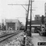 都立大学駅の歴史と有名スポットに迫る